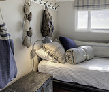 Best Professionally Designed Bedroom: Hyde Evans Design