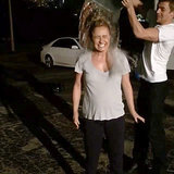 Hayden Panettiere Confirms Pregnancy in ALS Ice Bucket Challenge, Nominates Unborn Child