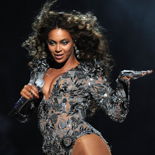 Beyonce's Best MTV VMA Moments