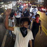 4 Facts About Ferguson the Media Keeps Screwing Up