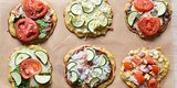 17 Gluten-Free, Low Carb, Paleo Pizza Recipes