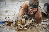 The Messy, Rapid Rise of Obstacle Course Racing
