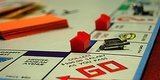 Scientists Used A Rigged Monopoly Game To Show How Money Can Make People Mean And Obnoxious