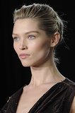 The Best-Ever Runway Beauty Looks From Jason Wu