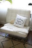 Revamp Vintage Furniture
