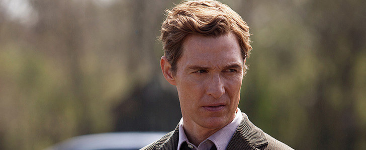 It's Time to Reignite Your Secret Crush on True Detective's Rust Cohle