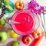 Healthy Food, Fitness And Yoga Bodies, Instagram Inspiration
