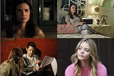 ?Pretty Little Liars? Fatal Finale Question: Who Will Die?