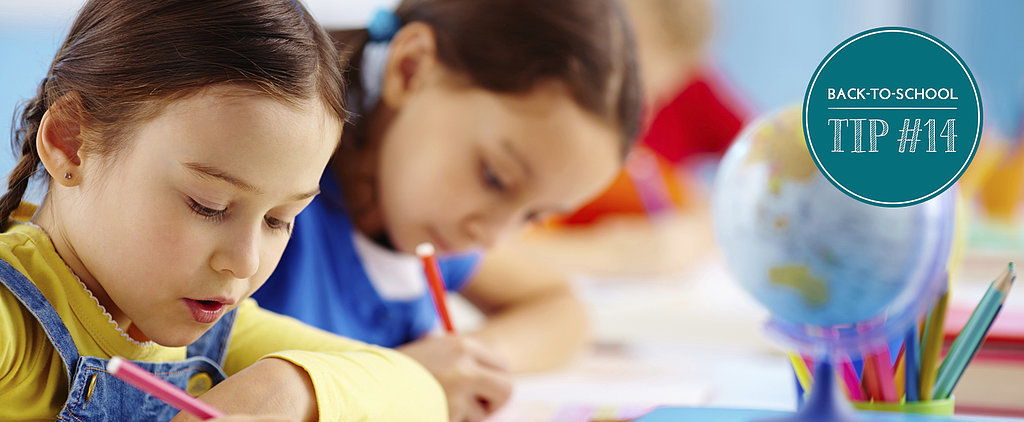8 Tips to Prepare Your Kids (and You!) For School Tests