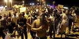21 Numbers That Will Help You Understand Why Ferguson Is About More Than Michael Brown