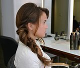 Lobster Fishtail Braid Tutorial