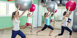 What Your Gym Membership Reveals About Your Social Status