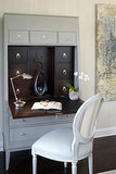 Objects of Desire: File These Secretary Desks Under 'Gorgeous' (7 photos)