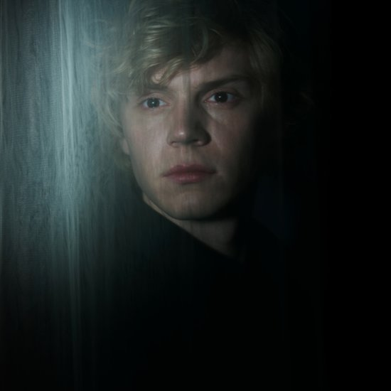 American Horror Story Season 4 Trailers