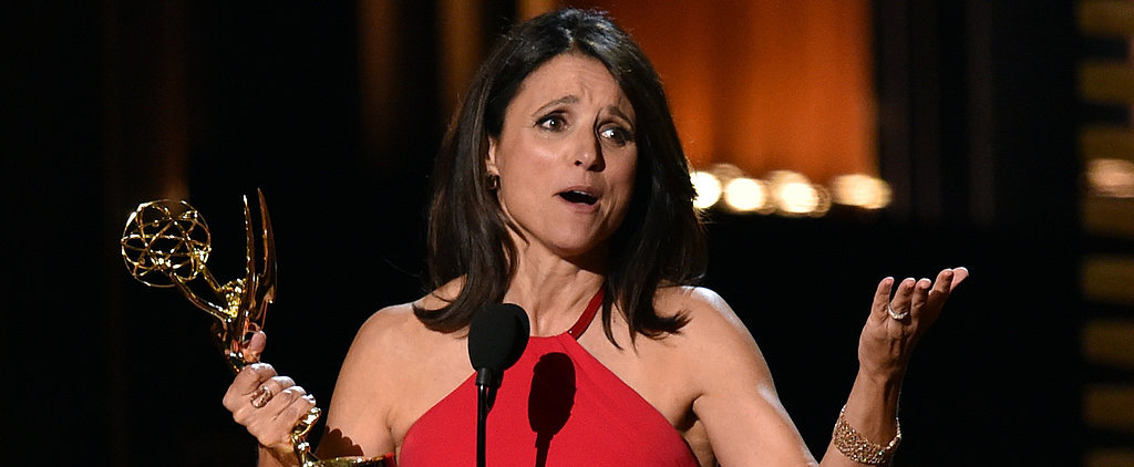 The Emmy Awards Moments You Need to See Again