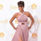 Sexy Red Carpet Dresses at the 2014 Emmy Awards