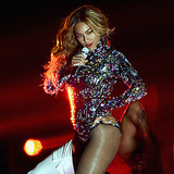 Beyonce 2014 MTV VMAs Full Performance Video