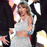 The Best Taylor Swift VMAs Dancing Moments That You May Have Missed