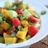 Healthy Dinner Recipes For 1 Person Popsugar Fitness