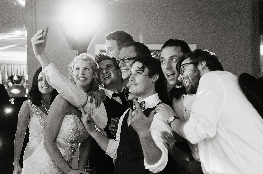 Photo by Wedding