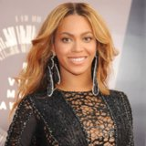 How to Look Like Beyonce Hair and Makeup
