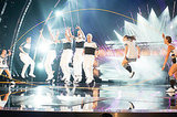 'America's Got Talent' Live Blog: The Semifinals Begin