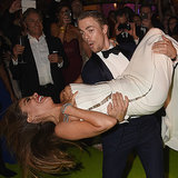 Sofia Vergara at the Emmys 2014 | Pictures