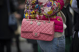 How Much Have Chanel Bag Prices Skyrocketed This Decade?