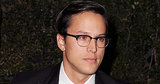 Beyond the Man-Braids: An Everything Guide to Loving Cary Fukunaga