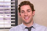 Stop Everything, Because John Krasinski Laughs Like A Fairy Princess And It's Adorable