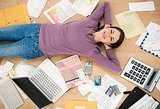 Clear the Financial Clutter: 4 Ways to Organize Your Money Based on Your Personality