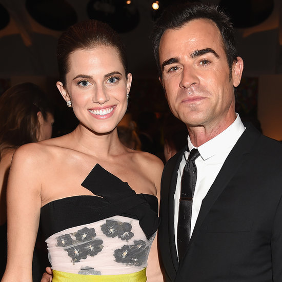 Emmys Afterparty Highlights 2014