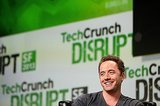 Dropbox's Business Enters 2014