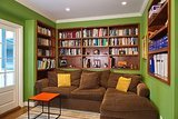 Decorating Trends: A New Houzz Survey Shows What Homeowners Want (7 photos)