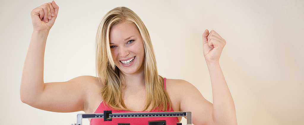 5 Totally Free Techniques For Weight Loss