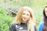 Natalie Dormer Finally Does The ALS Ice Bucket Challenge
