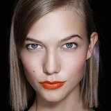 Pretty Spring Makeup Trends 2014
