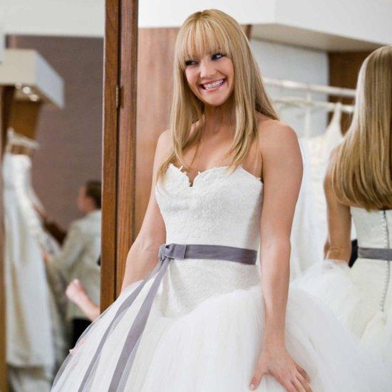 Wedding Planning Advice GIFs