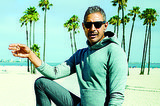 GQ Would Like To Remind Us That Jeff Goldblum Is Still Incredibly Stylish
