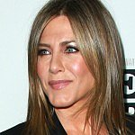 "Jennifer Aniston has ""birthed a lot of things"" & tried breast milk"