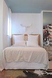 Overnight Guests Coming? How to Be a Great Host (12 photos)