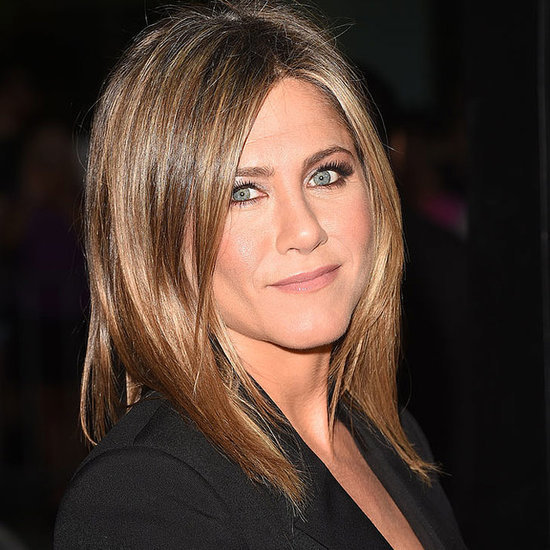 Best Celebrity Beauty Hair And Makeup Looks August 25, 2014