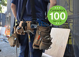 Contractor Tips: Top 10 Home Remodeling Don'ts (6 photos)