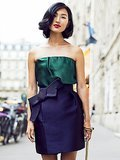 How to Be the Best Dressed Wedding Guest (Without Upstaging the Bride)