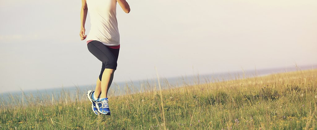 How to Make That Long Run Feel Easier