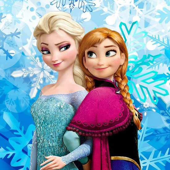 14 of the Best Store-Bought Frozen Costumes For Kids
