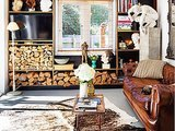 Tour a Sculptor's Quirky and Cool New Zealand Bungalow
