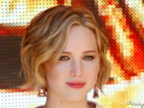 Nude Photos Of Jennifer Lawrence & Other Celebs Leak