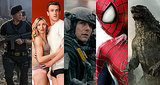 Summer Box Office 2014: What Went Wrong?