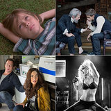 September 2014 Movie Releases For Australia